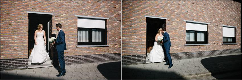 huwelijksfotograaf-aalst-t&j-20