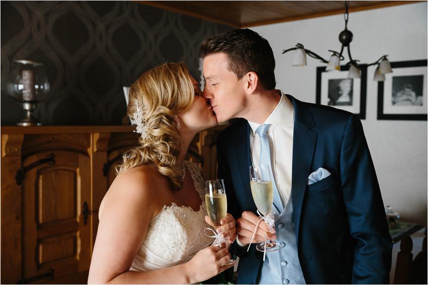 huwelijksfotograaf-aalst-t&j-21