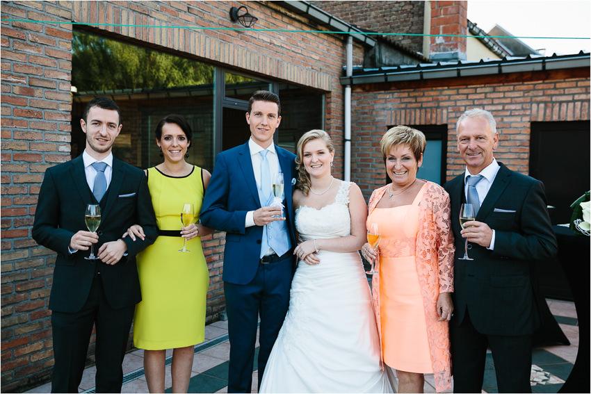 huwelijksfotograaf-aalst-t&j-22