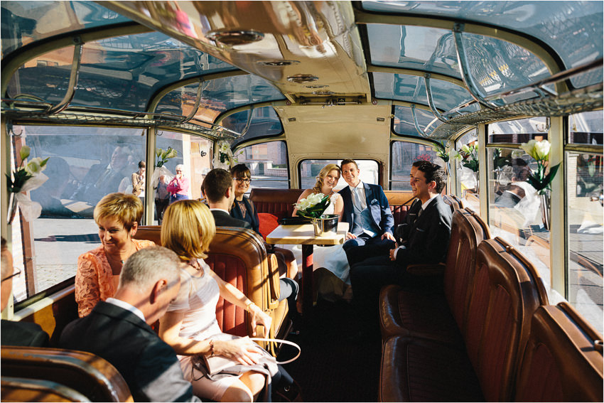 huwelijksfotograaf-aalst-t&j-25