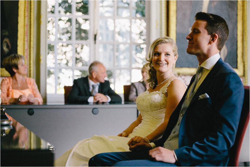 huwelijksfotograaf-aalst-t&j-26