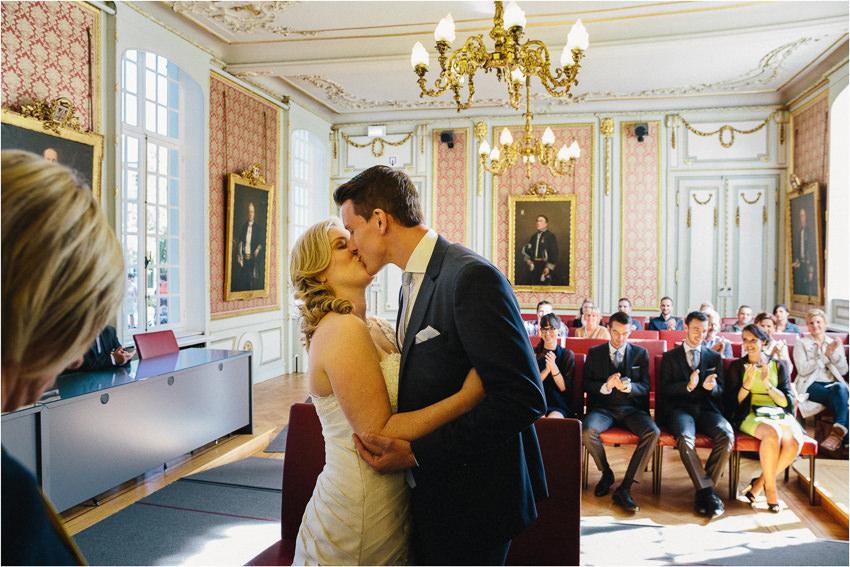 huwelijksfotograaf-aalst-t&j-28