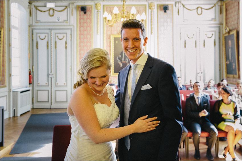 huwelijksfotograaf-aalst-t&j-29