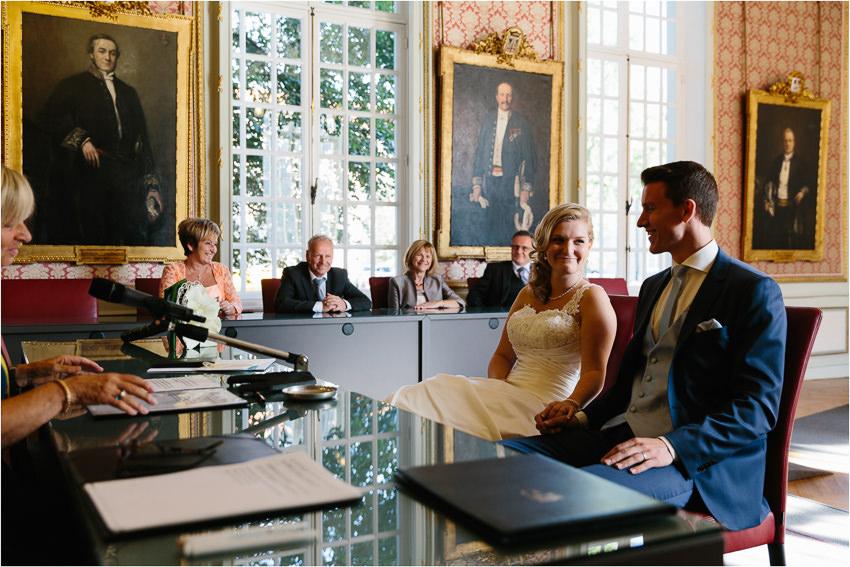 huwelijksfotograaf-aalst-t&j-30
