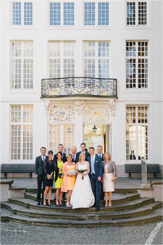 huwelijksfotograaf-aalst-t&j-32