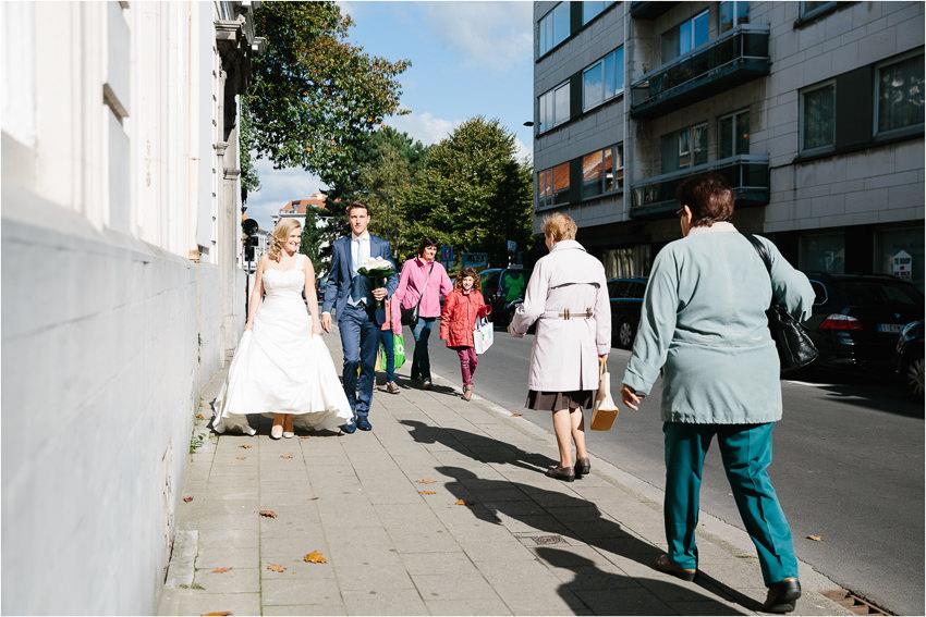 huwelijksfotograaf-aalst-t&j-33