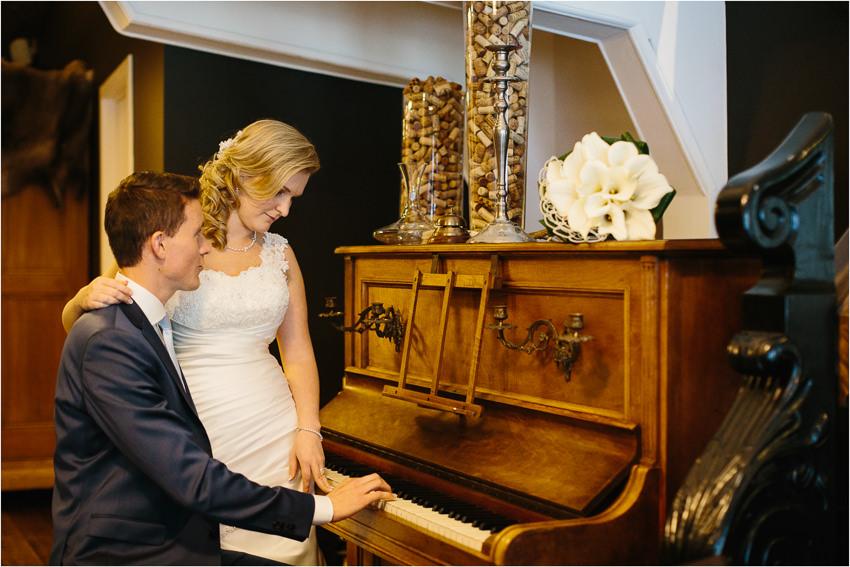 huwelijksfotograaf-aalst-t&j-34