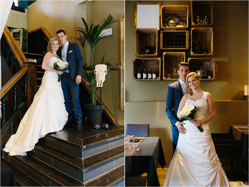 huwelijksfotograaf-aalst-t&j-35