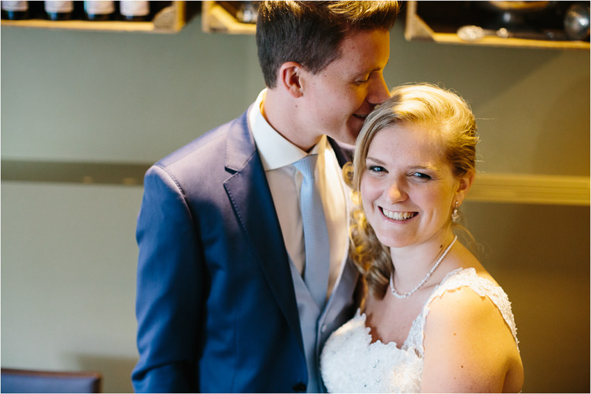 huwelijksfotograaf-aalst-t&j-36