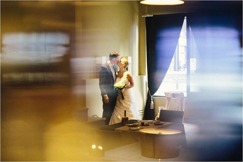 huwelijksfotograaf-aalst-t&j-37
