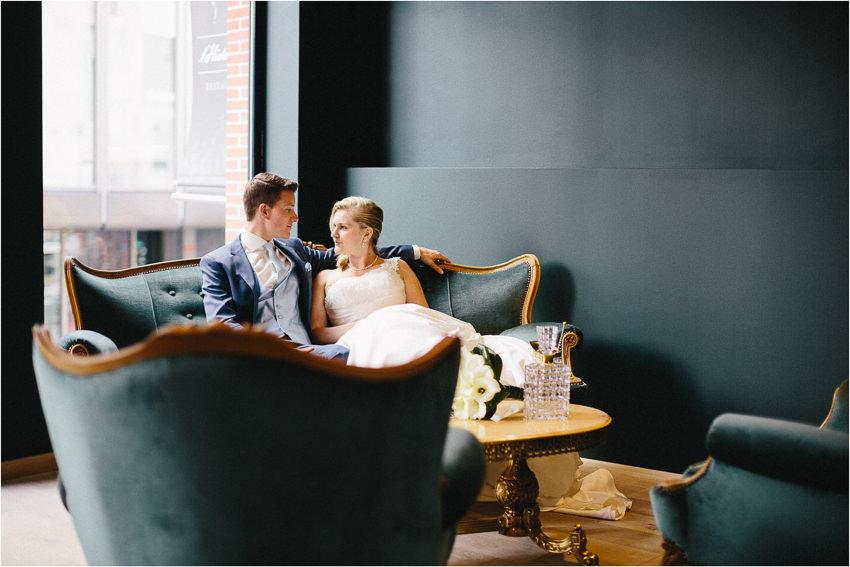 huwelijksfotograaf-aalst-t&j-38