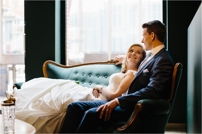 huwelijksfotograaf-aalst-t&j-39