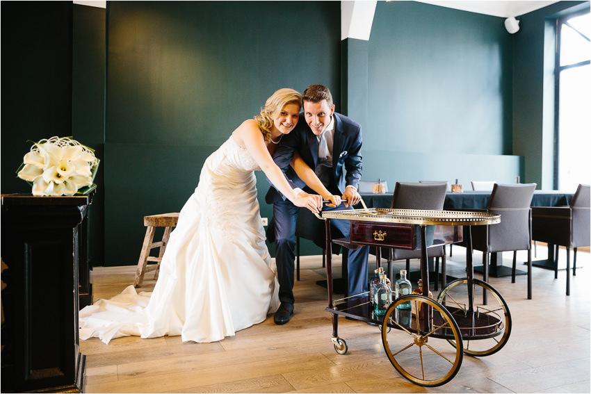 huwelijksfotograaf-aalst-t&j-40