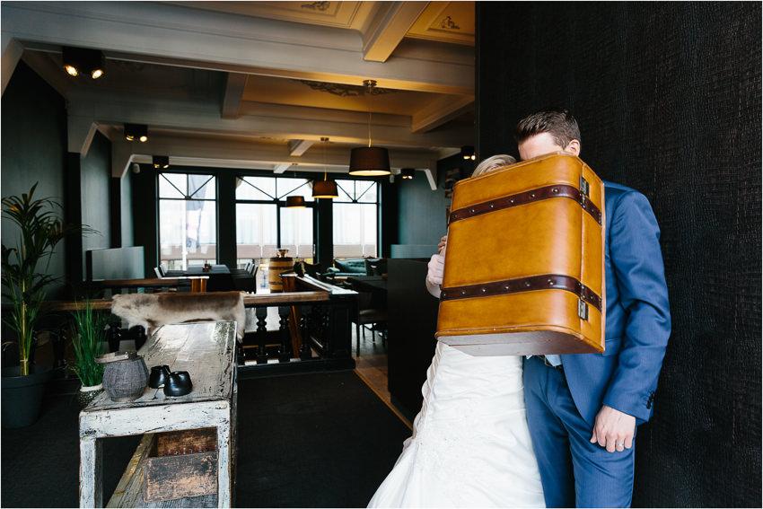 huwelijksfotograaf-aalst-t&j-41