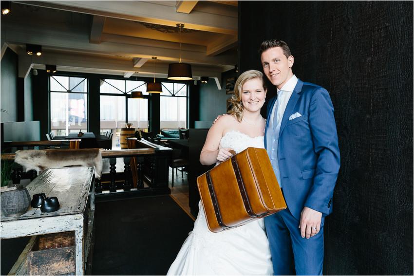 huwelijksfotograaf-aalst-t&j-42