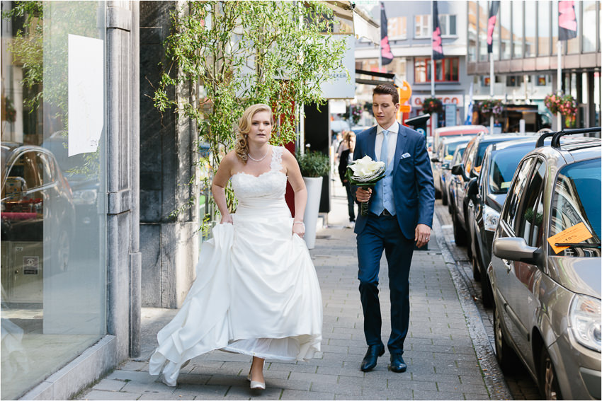 huwelijksfotograaf-aalst-t&j-43