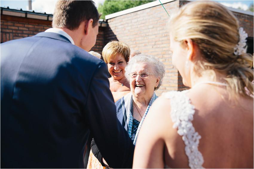 huwelijksfotograaf-aalst-t&j-44