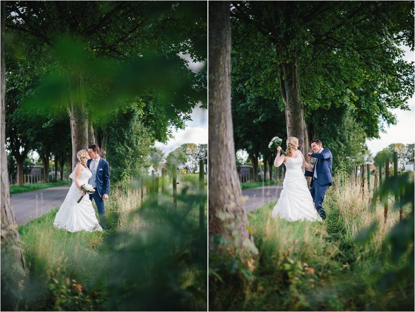 huwelijksfotograaf-aalst-t&j-49