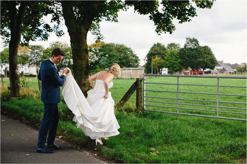 huwelijksfotograaf-aalst-t&j-51
