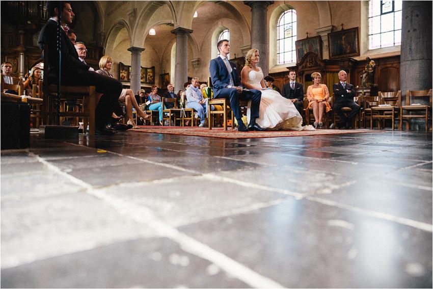 huwelijksfotograaf-aalst-t&j-56