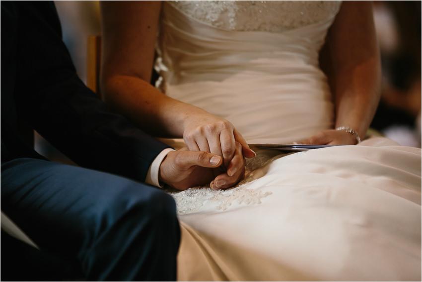 huwelijksfotograaf-aalst-t&j-57