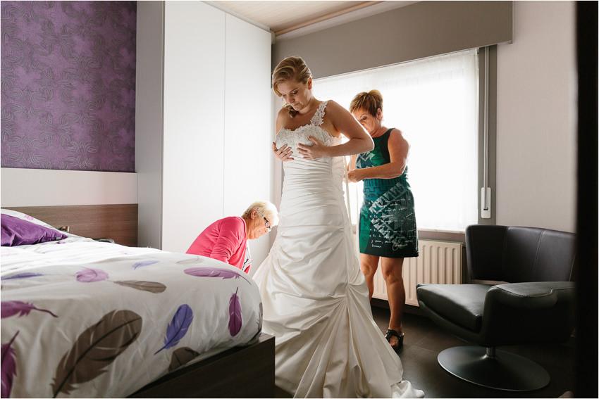 huwelijksfotograaf-aalst-t&j-6