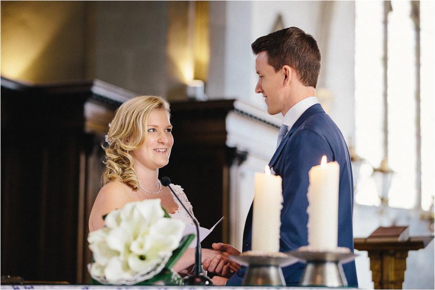 huwelijksfotograaf-aalst-t&j-60