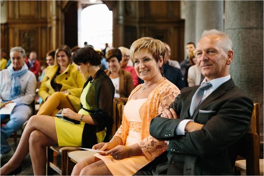 huwelijksfotograaf-aalst-t&j-61