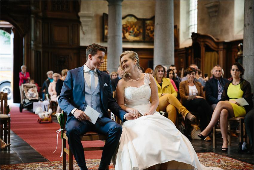 huwelijksfotograaf-aalst-t&j-62