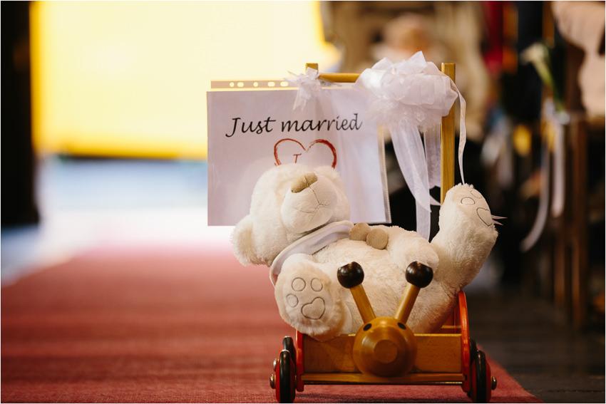huwelijksfotograaf-aalst-t&j-63
