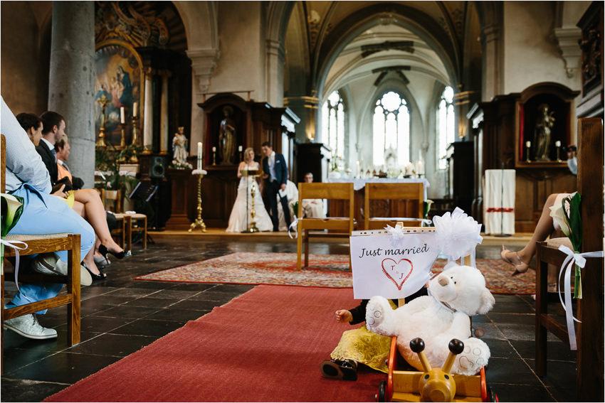 huwelijksfotograaf-aalst-t&j-65