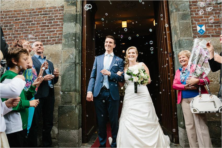 huwelijksfotograaf-aalst-t&j-66