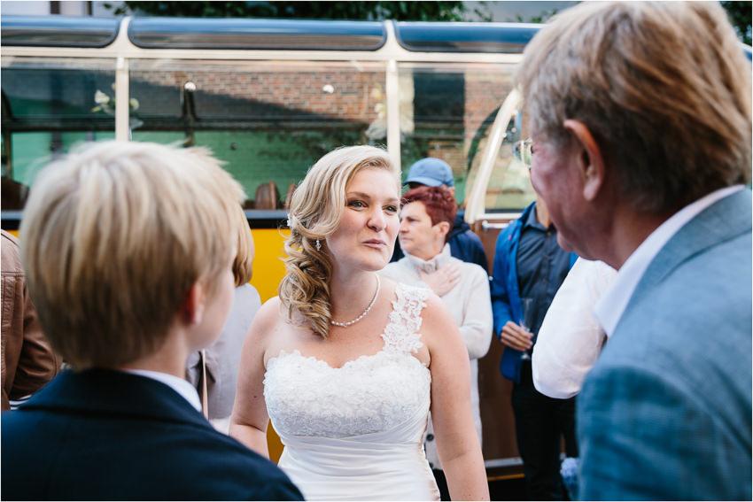 huwelijksfotograaf-aalst-t&j-69