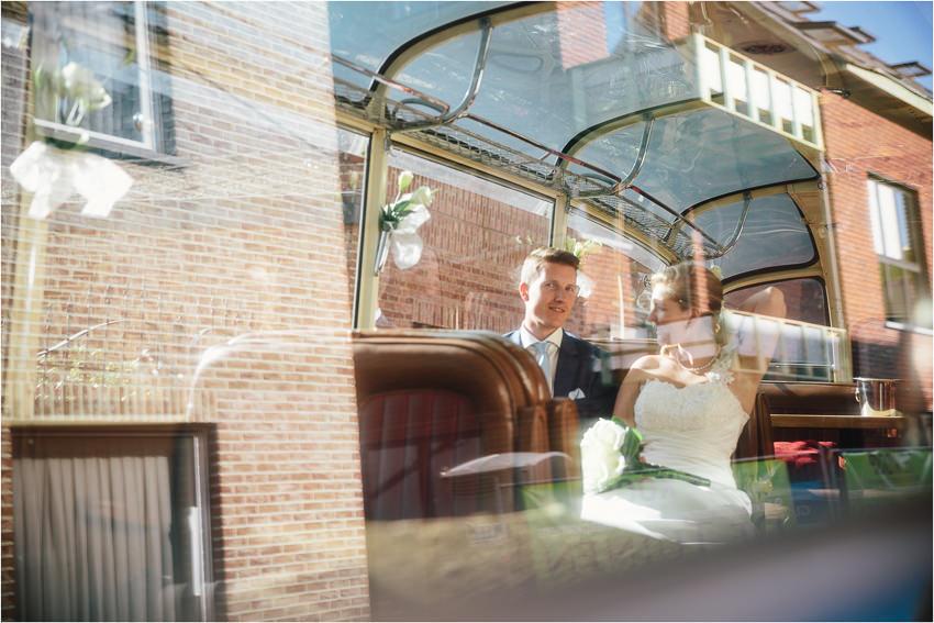 huwelijksfotograaf-aalst-t&j-72