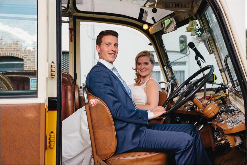 huwelijksfotograaf-aalst-t&j-73