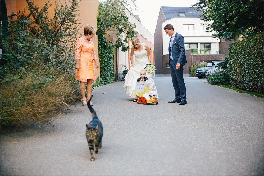 huwelijksfotograaf-aalst-t&j-75