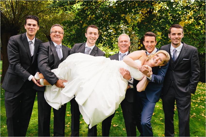 huwelijksfotograaf-aalst-t&j-80