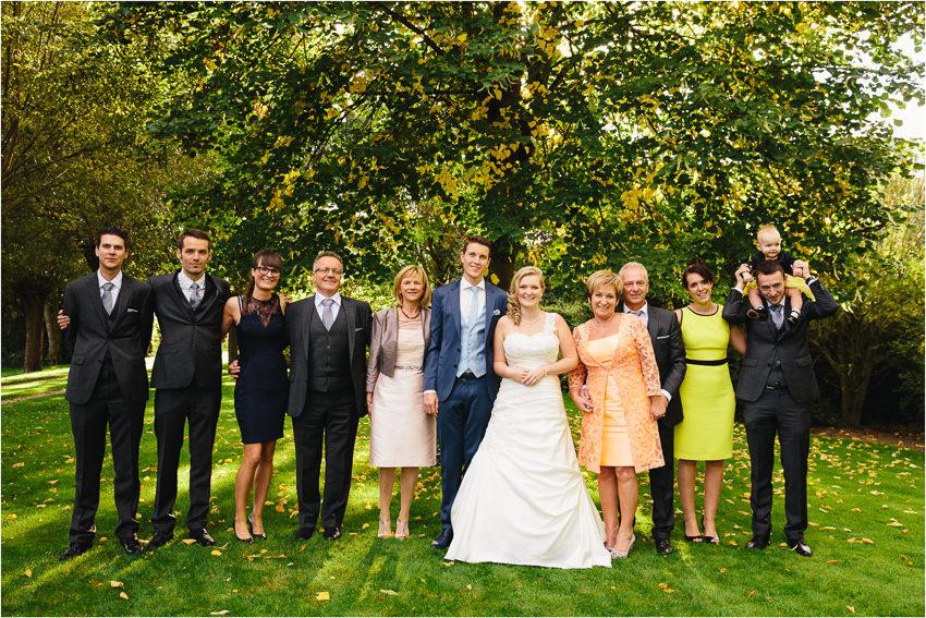 huwelijksfotograaf-aalst-t&j-81