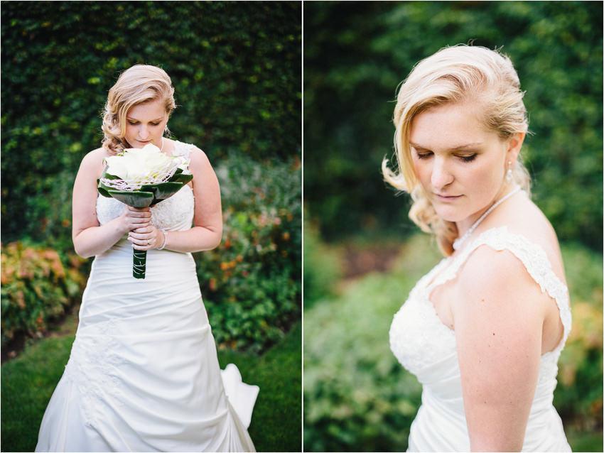huwelijksfotograaf-aalst-t&j-83