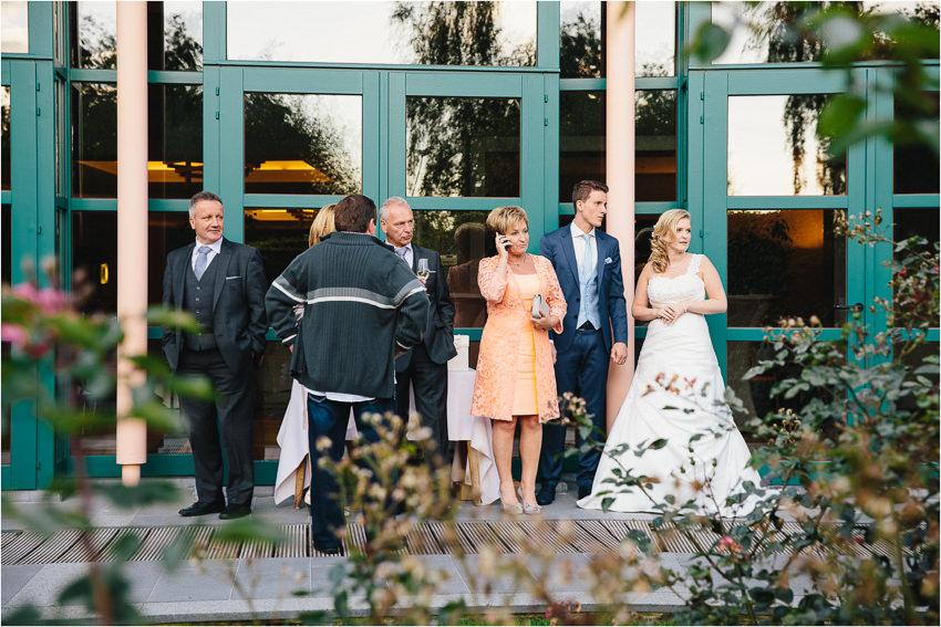 huwelijksfotograaf-aalst-t&j-85