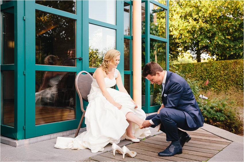 huwelijksfotograaf-aalst-t&j-89