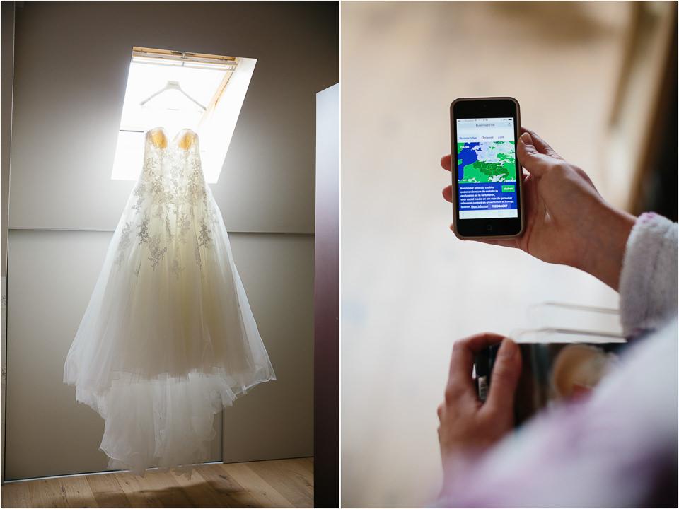 Huwelijksfotograaf Kontich EY10