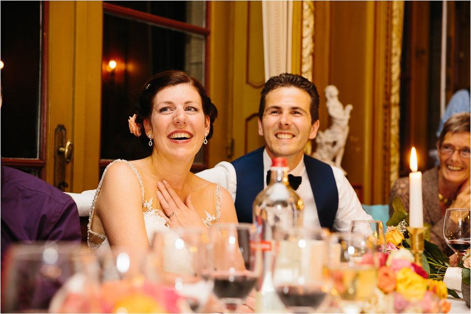 Huwelijksfotograaf Kontich EY89