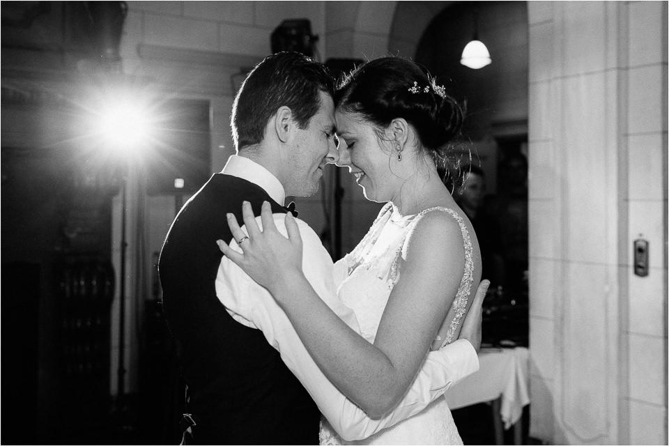Huwelijksfotograaf Kontich EY95