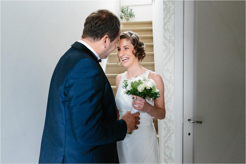 Huwelijksfotograaf Kortrijk L&D-103