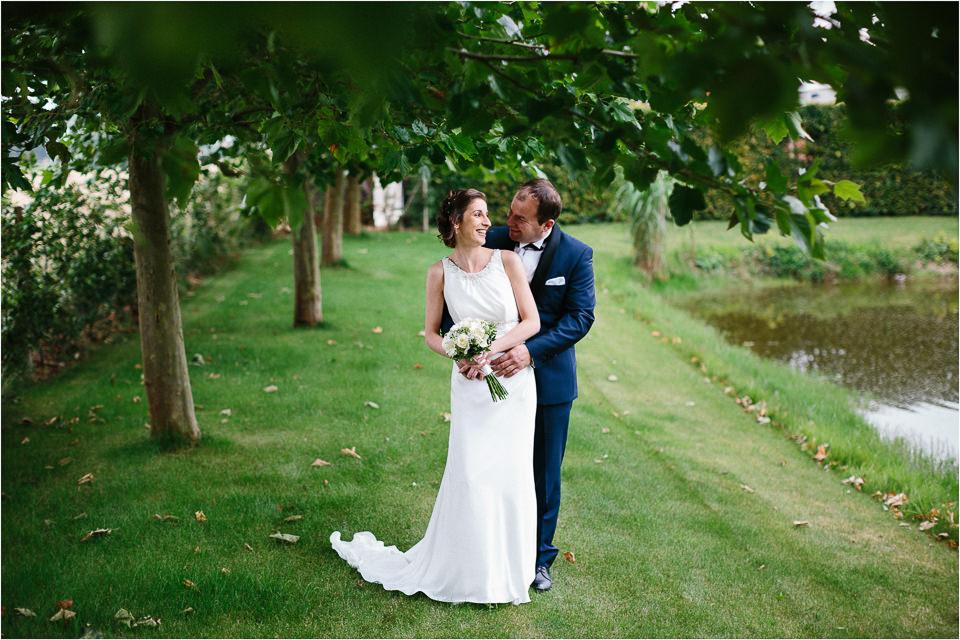 Huwelijksfotograaf-Harelbeke-L&D-105