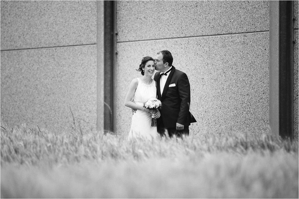 Huwelijksfotograaf-Kortrijk-L&D-107