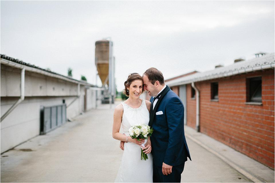 Huwelijksfotograaf-Kortrijk-L&D-108