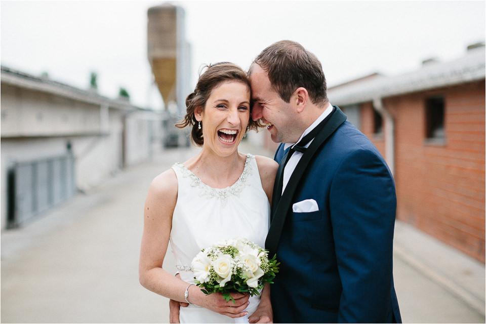 Huwelijksfotograaf-Kortrijk-L&D-109