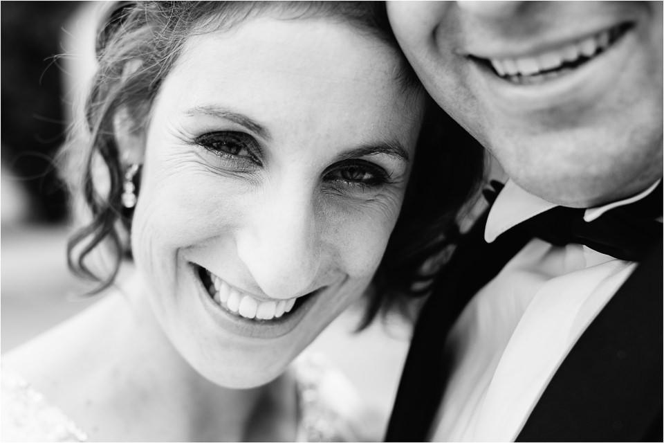 Huwelijksfotograaf-Kortrijk-L&D-111